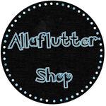 Allaflutter Shop