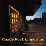 Castle Rock Emporium