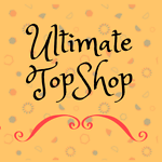 Ultimate TopShop