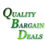 QualityBargainDealz