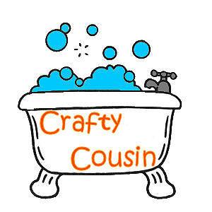 CraftyCousin2014