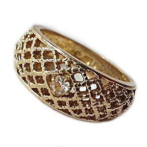 Avon Ring Ebay