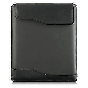 ipad 2 smart cover compatible black nylon