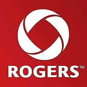 ROGERS INTERNET DEAL $40