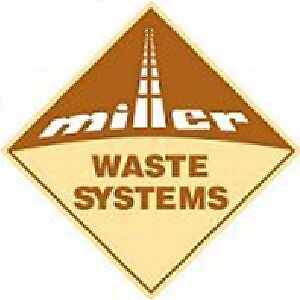 DZ Drivers Needed Recycling Miller Waste is Hiring!