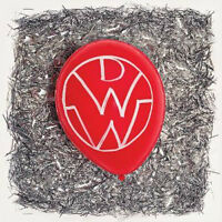 NEW CD - Party For Your Life by Down With Webster