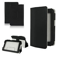 samsung galaxy tab4 T330  8inch, PU leather flip stand cover cas