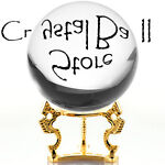 crystalball store