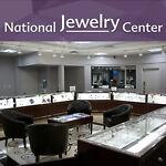 National Jewelry Center