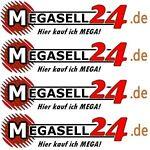 MEGASELL24-Shop