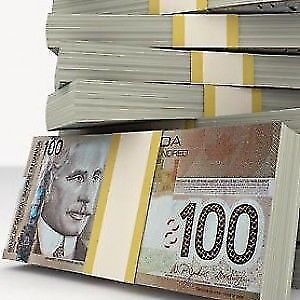 Private Fund$ available for 1st/2nd Mortgage No Income required