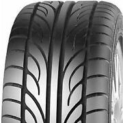 195 55 16 Tires