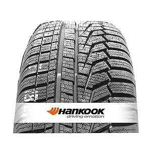 $899 (TAX-IN)– NEW 245/55/R19 Hankook Winter I-Cept snows– Highlander/ Venza/ Edge/ Flex/ MKX/ MKT/ Pilot/ Ridgeline