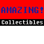 Amazing Collectibles Inc.