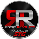 Rider's Resource