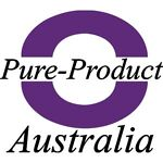 Pure Product Australia