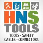 HNS Tools