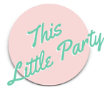 This Little Party