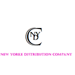 New Yorke Distribution Company