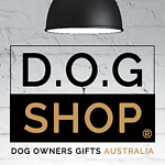 dog-owners-gifts-shop