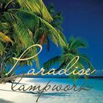 Paradise Lampwork