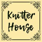 Knitter House