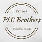 PLC Brothers