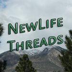 NewLife Threads