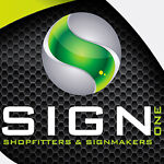 SignOne Limited