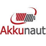 AKKUnaut - pesch media-consulting