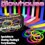 theglowhouse