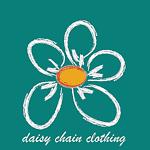 daisychainclothingkids
