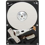 500GB Internal HDD