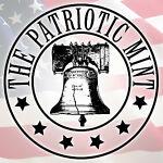 patrioticmint