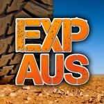 Expedition Australia