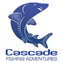 Guided Fishing Charters - Cascade Fishing Adventures in BC