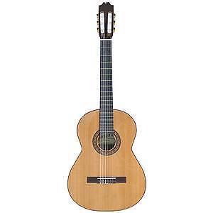 Acoustic Guitar St Kilda Port Phillip Preview