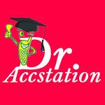 DrACCSTATION