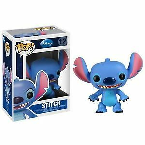 Funko POP! Disney @ Toys On Fire! Saint-Hyacinthe Québec image 8