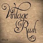 vintagerush