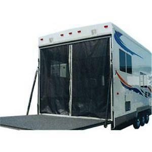 Toy hauler motorhome ebay motors ebay for Ebay motors car trailers