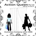 Action Queen Pty Ltd