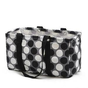 bags similar to 31