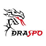 Dragon Sport :: eBay-Shop