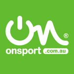 ONSPORT.COM.AU