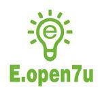 e.open7u