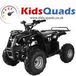 kids-quads