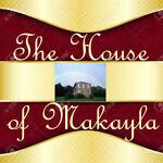 The House of Makayla