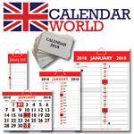 calendar-world