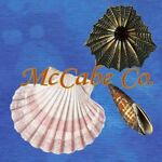 McCabe Company